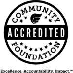 AccreditedCF_Seal_BK