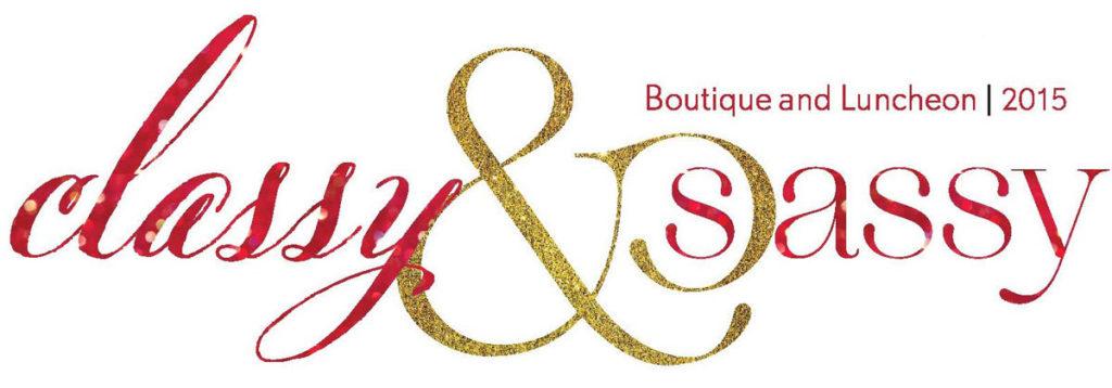 Yes-VA-Event-Banner-WebsiteBIG