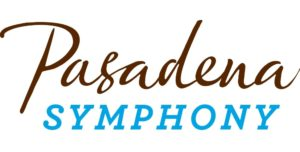 2013 PasSymph-logo_Brown-Blue-square FB