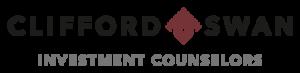 Clifford-Swan-logo