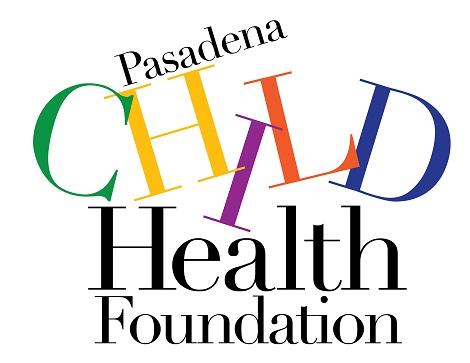 pchf-logo-web1