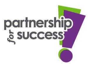 PFS Logo Crop