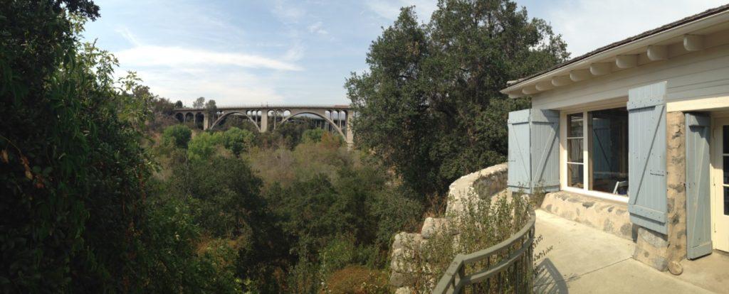 La Casita Foundation holds a Pasadena Community Foundation Agency Fund