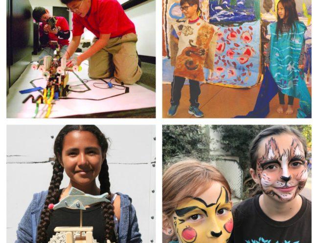 Grants | Pasadena Community Foundation